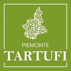 Tartufo Piemontese
