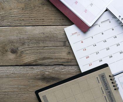 Calendario raccolta tartufo 2019
